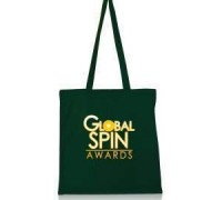 25555_natural-cotton-tote-bags-tot58-forest-green