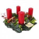 Adventskranz-Natur-200x200