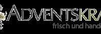 logo-adventskranz (1)